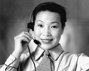 90年代的劳动模范:李素丽一心为乘客