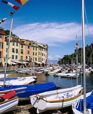 意大利:五一劳动节的过法