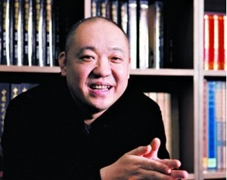 董国强:不希望国家以更大代价回购过云楼藏书