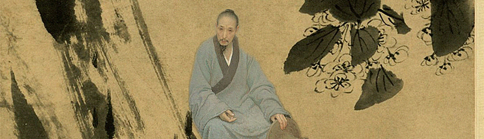 独步古今的艺术大师——朱耷-华夏收藏网