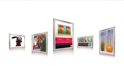 国内艺术衍生品尚在刚起步阶段 建议投资限量版