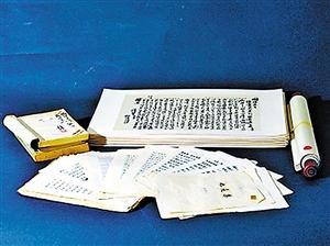 杨绛反对钱钟书书信拍卖:我会亲自上法庭维权