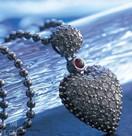 珠宝护理的禁忌