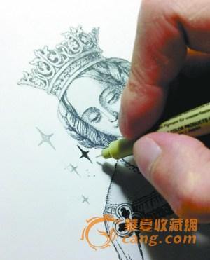 艺术 姜迪/http://news.cang.com 2013/8/2 9:16:24 中国当代艺术周刊浏览0...