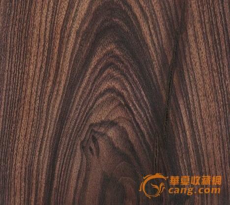 段木头纹理 高清