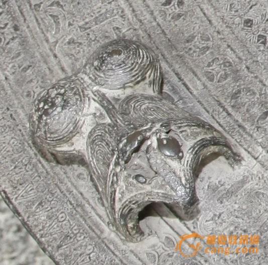 广东省博物馆藏铜鼓赏析;; 青蛙图片展示下载;