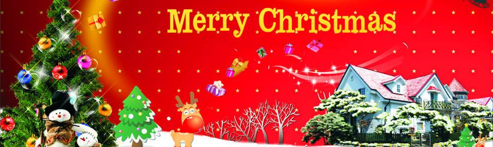 圣诞节专题/Merry Christmas/圣诞节怎么过/圣诞节送礼-华夏收藏网