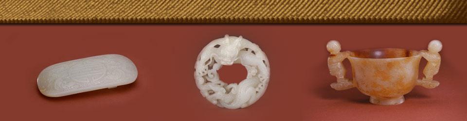 名师指路--玉器行家话收藏  -华夏收藏网