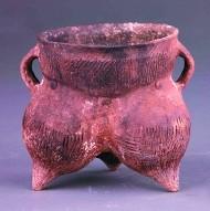 2013十大考古新发现公布 文物局为评十大考古首开微博