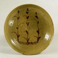 东京国立博物馆朝鲜时代瓷器鉴赏