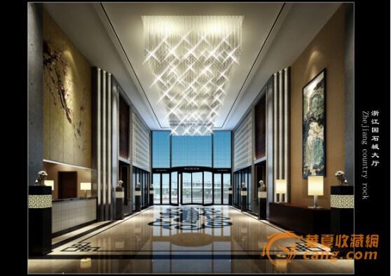 浙江国石城:国石高收藏价值使其成重要投资方向