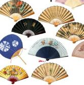 七十七个中国文化常识 身为国人你了解多少?