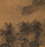 中国画的历史秘密:帝王与文人的审美竞争