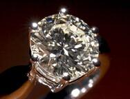 玛丽莱钻石倾心打造浪漫圣诞