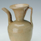 湖南省博物馆藏衡州窑瓷器