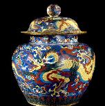 大英博物馆怎么向欧洲观众诠释中国的明朝盛世