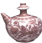 英国V&A博物馆怎么收藏中国文物?
