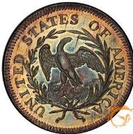 终极硬币收藏 650枚伯格珍藏硬币预计总拍价超2亿美元