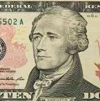 一个世纪以来第一次:女性肖像将登上美钞