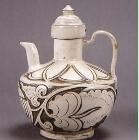 宋瓷与明清瓷器的市场竞争今年突破顶峰