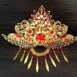 大花轿:慢慢淡出人们视线的传统文化