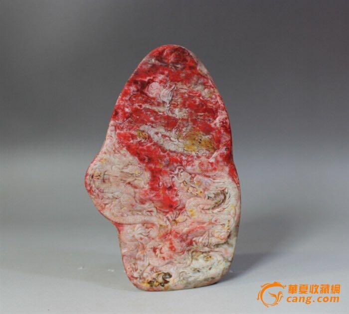 新疆美石吧