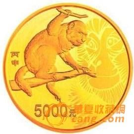 猴年纪念币1月16号开始预约兑换