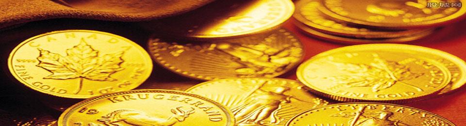 猴年纪念币第二波于16号开始预约-华夏收藏网