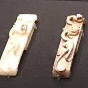 海昏侯考古专家组组长信立祥:目前无法检测墓主DNA