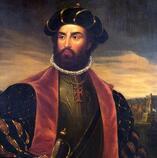 海上争霸�蛐」�葡萄牙开创地理大发现时代
