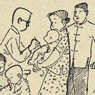 源于西方的种痘技艺是如何被传统中国接纳的?