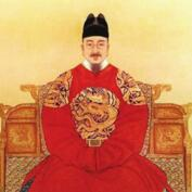 """""""大明衣冠"""":中朝两国的服饰外交"""