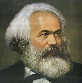 马克思亲笔签名第一版《资本论》将拍卖 估价12万欧元