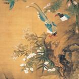 明代藩王的绘画收藏从何而来?