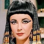 发现埃及艳后妹妹遗骸:被杀身亡