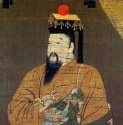 天皇的退位与夺权:日本南北朝时代何以开启?