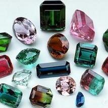 宝石与玉石的概念之分