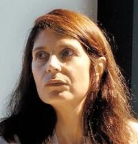 克莉丝汀玛赛尔: 伟大的艺术属于全人类