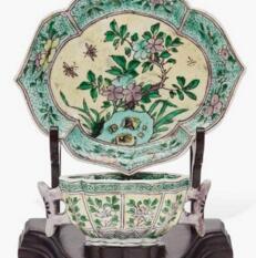 纽约大都会博物馆为什么要卖500多件中国瓷器?