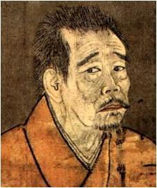 """""""男色之好""""为何盛行于日本的僧侣和武士阶层"""