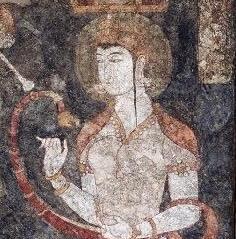 从塔吉克斯坦的考古发现看这里是如何成为商贸要道的