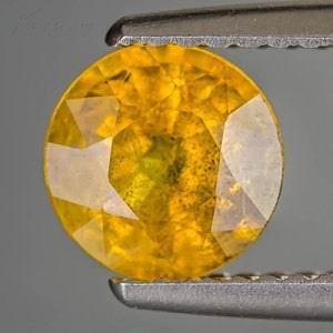 天然宝石与人造宝石有什么区别