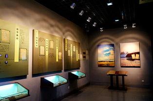 私人博物馆 尚雅轩博物馆+杂项馆