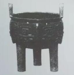 解密从古至今中国青铜器的作伪方法