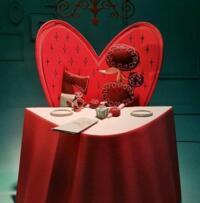 情人节是如何演变为一场消费狂欢的