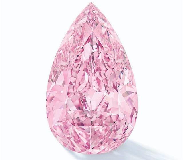 Cowdray家族藏品珍稀灰珍珠项链成Sotheby拍卖会上最大亮点