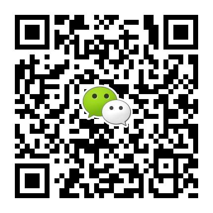 私人博物馆 宁波微商圈