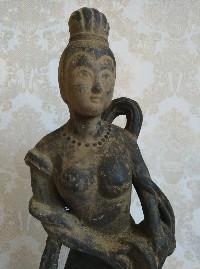 私人博物馆 汉海陶瓷馆