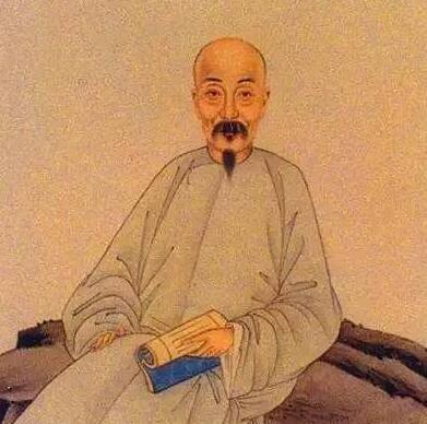 如果在1875年有四百两银子 买《长江万里图》还是京城四合院?