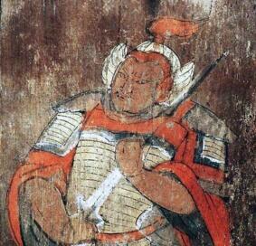鉴赏|宋剑作为随身刃器的使用和礼仪象征功能